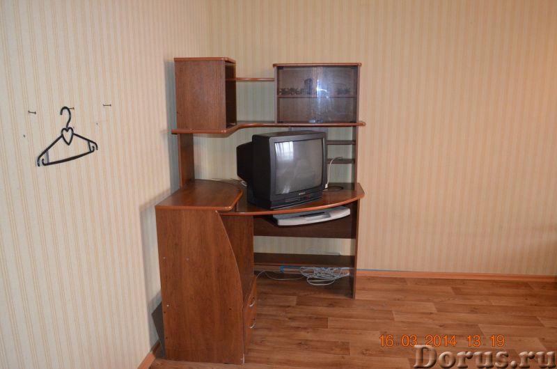Квартира посуточно - Аренда квартир - Уютная квартира улучшенной планировки, 5 минут от Вокзалов. Хо..., фото 3