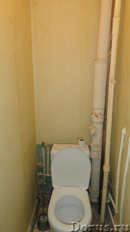 Эконом-класс посуточно у ВОКЗАЛА - Аренда квартир - Интернет Wi-Fi. Квартира отличного уровня, для к..., фото 5