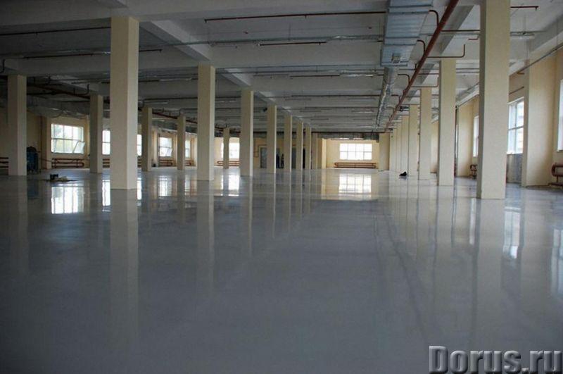 Ремонтные и строительные работы - Строительные услуги - Ремонтно-строительная компания Альнабирис сп..., фото 2