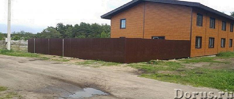 Ремонтные и строительные работы - Строительные услуги - Ремонтно-строительная компания Альнабирис сп..., фото 8